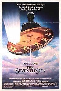 The Seventh Sign 1988 movie.jpg