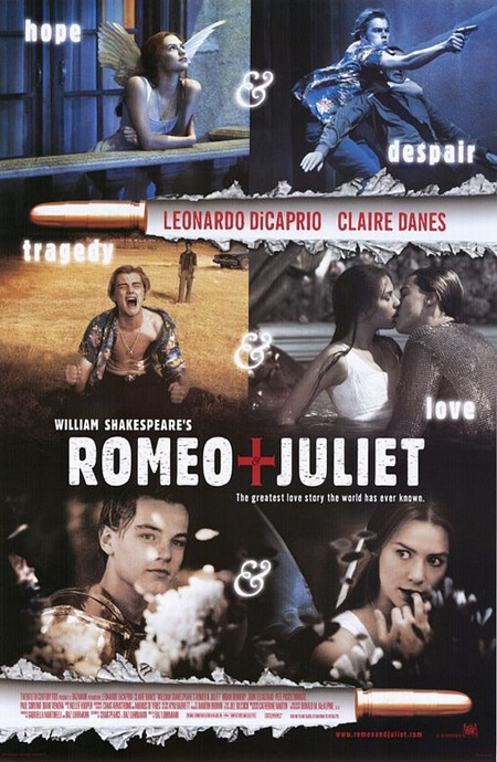 Tips for writing Romeo and Juliet essay during an exam? ?