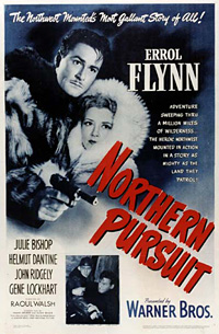 Northern-Pursuit-poster.jpg