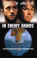 In Enemy Hands 2004 movie.jpg