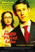 The Rage In Placid Lake 2003 movie.jpg