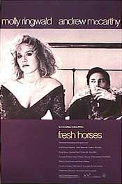 Fresh Horses 1988 movie.jpg