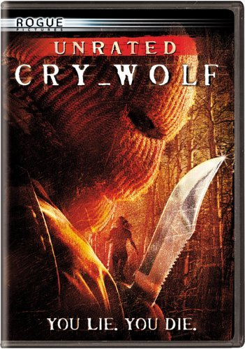 http://vseokino.ru/images/7/71/CryWolf_2005_movie.jpg