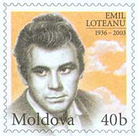 Stamp of Moldova md036st.jpg