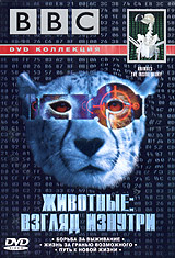 BBC Animals The Inside Story 2002 movie.jpg