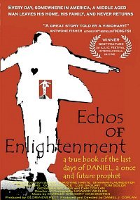 Echos of Enlightenment 2001 movie.jpg