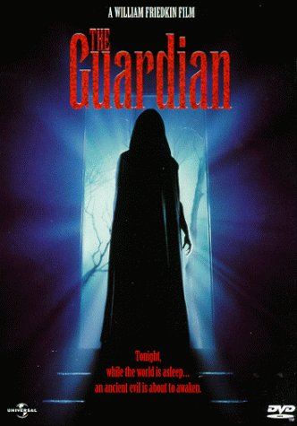 Guardian movie 1990