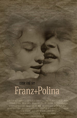 Franz Polina 2006 movie.jpg