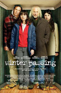 Winter Passing 2005 movie.jpg