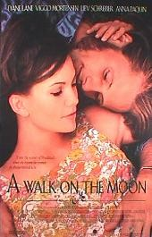 A Walk on the Moon 1999 movie.jpg