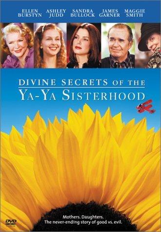 divines film wikipedia