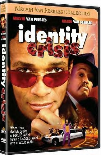 into the wild identity crisis Identity crisis every era constructs its own metaphors for psychological well-beingnot so long ago, stability was socially valued and culturally reinforced rlgid.