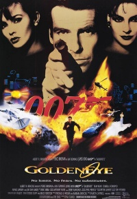 GoldenEye 1995 movie.jpg
