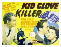 Kid Glove Killer 1942 movie.jpg