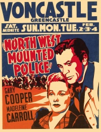 North West Mounted Police 1940 movie.jpg