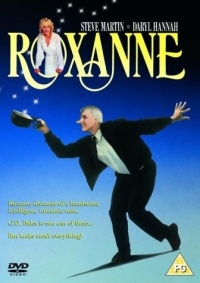Roxanne 1987 movie.jpg