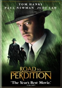 Road to Perdition 2002 movie.jpg