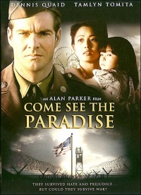 Come See the Paradise 1990 movie.jpg