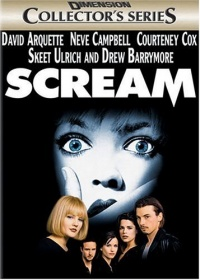 Scream 1996 movie.jpg