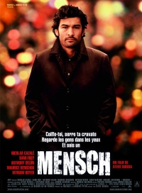 Mensch 2009 movie.jpg