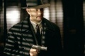 Road to Perdition 2002 movie screen 1.jpg