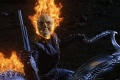 Ghost Rider 2007 movie screen 3.jpg