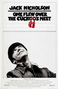 One Flew Over The Cuckoos Nest 1975 movie.jpg