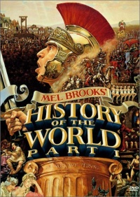 History of the World Part I 1981 movie.jpg