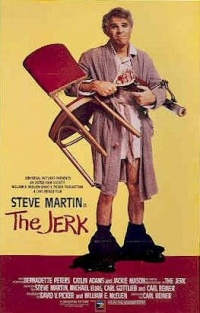 The Jerk 1979 movie.jpg