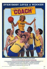 Coach 1978 movie.jpg