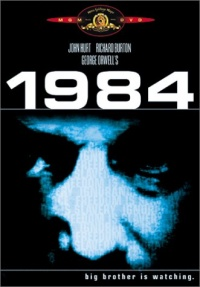 Nineteen EightyFour 1984 movie.jpg