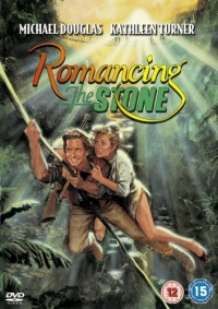 Romancing the Stone 1984 movie.jpg