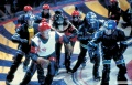 Rollerball 2002 movie screen 3.jpg