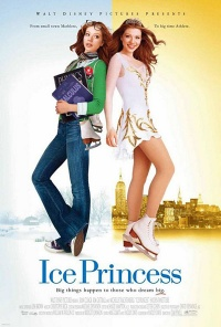 Ice Princess 2005 movie.jpg
