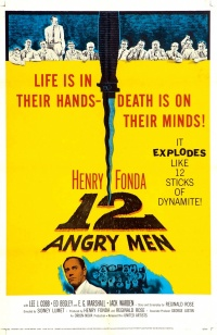12 Angry Men 1957 movie.jpg