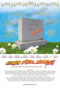 Colin Fitz 1997 movie.jpg