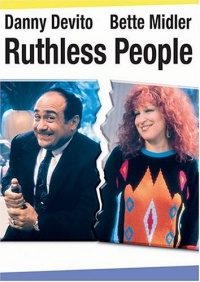 Ruthless People 1986 movie.jpg