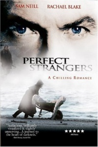 Perfect Strangers 2003 movie.jpg