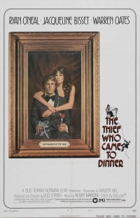 The Thief Who Came to Dinner 1973 movie.jpg