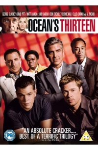 Oceans Thirteen 2007 movie.jpg