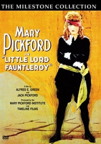 Little-Lord-Fauntleroy-dvd.jpg