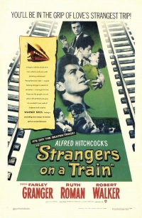 Strangers On A Train 1951 movie.jpg