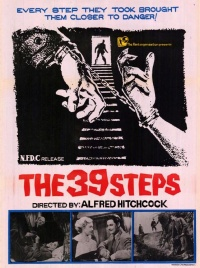 The 39 Steps 1935 movie.jpg