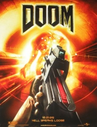 Doom 2005 movie.jpg