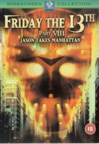 Friday the 13th Part 8 Jason Takes Manhattan 1989 movie.jpg