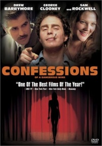 Confessions of a Dangerous Mind 2002 movie.jpg