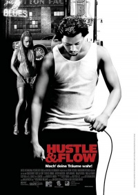 Hustle Flow 2005 movie.jpg
