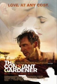 The Constant Gardener 2005 movie.jpg