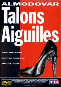 Tacones lejanos 1991 movie.jpg