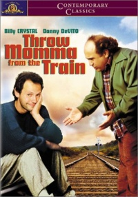 Throw Momma from the Train 1987 movie.jpg